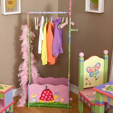 Kids Coat Rack Perfect Kids Pencil Coat Rack Pink To White Kids Coat Hooks On 85