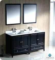 bathroom vanities double sink 60 inches inch bathroom vanity bathroom vanity double sink inch bathroom vanity bathroom vanities double sink 60 inches