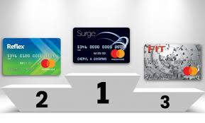 credit responsibly senior resource hub