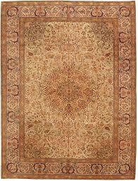 example rug