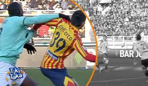 Lecce-Inter, tutti ammettono: regolare gol Lukaku. Capuano ...