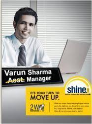 Shine Job Posting Hindustan Times Shine Service Provider Of Shine Job