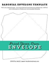 0f279bb42eacc9f837a fbf33 hogwarts letter template handmade envelopes