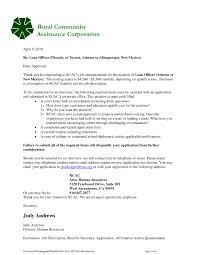 Mortgage Originator Resume Free Resume Templates