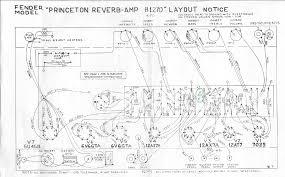 bf sf princeton reverb fenderguru com layout bigger