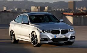 Coupe Series 2014 bmw 335 : 2014-bmw-335i - AutoWise