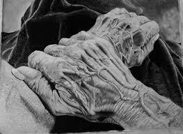 سیاه قلم - آموزشگاه نقاشی یوسف زاده
