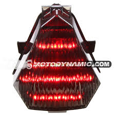 yamaha r6 integrated tail light wiring yamaha 2008 2009 2010 2011 2012 2013 2014 2015 2016 yamaha r6 led tail on yamaha r6