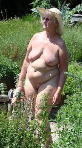 Granny Cute Xxx Pics And Mature Sex Aged Sluts Wife Exposed Old Body