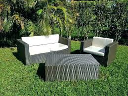 patio furniture fort myers comable leaders patio furniture ft myers