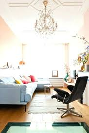 living room pastel colors pastel room colors large size of living pink living rooms images on staggering pastel room pastel colors room design living room
