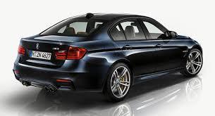 bmw 2014 black. 2014 bmw m3 sedan black bmw c