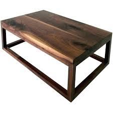 american furniture coffee table furniture coffee tables furniture coffee table sets furniture coffee table furniture coffee