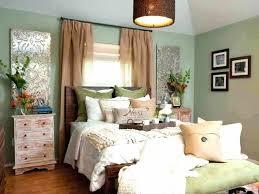 Relaxing Bedroom Colors Relaxing Master Bedroom Ideas Amazing Relaxing  Bedroom Colors Unique Relaxing Master Bedroom Paint . Relaxing Bedroom ...