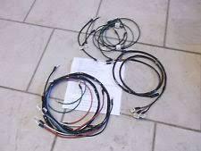 john deere tractor wiring diagram 3010 get image about wiring john deere tractor wiring diagram 3010 get image about wiring john deere 40 row crop