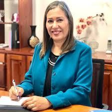Dra. Alma Casas - Almafem - Home | Facebook