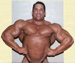 Steroids Side Effects Side Effects Of Steroid Abuse Schoolworkhelper