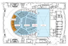Ellie Caulkins Opera House Seating Chart Gallery Of Ellie Caulkins Opera House At The Quigg Newton