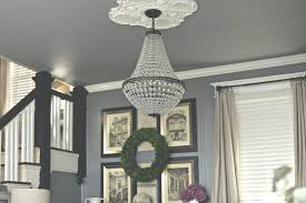 chandeliers zsazsa bellagio luxury home decor pottery barn in bellora chandelier view 25