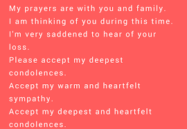 Short Condolence Quotes Extraordinary Condolences Quotes Archives Mr Quotes
