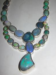 opal jewelry whole fine jewelry opals opal pendent opal necklaces