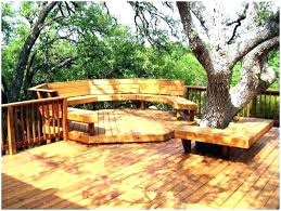 outdoor wood patio ideas. Wonderful Patio Deck  To Outdoor Wood Patio Ideas A