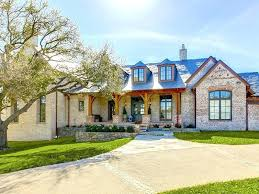 house plans for country homes likeness of hill country house plans a historical and rustic home