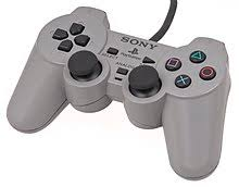 sony playstation 1. sony playstation 1 o