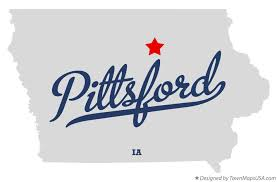 Image result for pittsford map