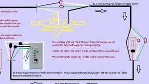 hunter remote ceiling fan switch wiring diagram wiring diagram fresh hunter ceiling fans remote control and light fantastic ceiling fan wiring diagram views size