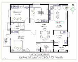 south facing duplex house floor plans unique east facing duplex house plans in hyderabad plan per