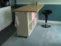 Ikea Hacks Kitchen Island Ikea Hacks Kitchen Island With Seating Yes Yes Go