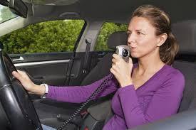 Automotive drunk teen girl calls