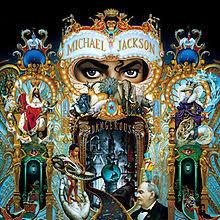 dangerous michael jackson album  michaeljacksondangerous jpg