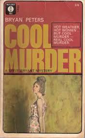 1965 cover art by robert mcginnis