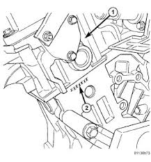2009 kenworth t800 fuse box vehiclepad kenworth t800 fuse panel diagram kenworth image about