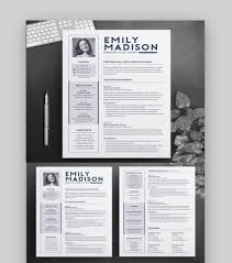 20 Awesome Teacher Resume Templates To Get You Hired Teacher