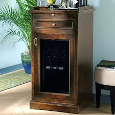 Wine Fridge Furniture Cooler Cabinets  Cabinet20