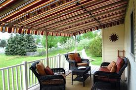 diy deck canopy canopy design deck canopies deck canopy deck awnings and canopies 1 astonishing deck diy deck