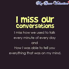 Missing Friends Quotes Amazing 48 Best I Miss You Quotes