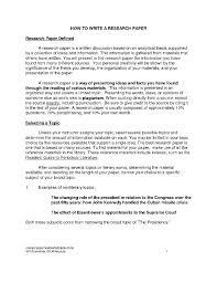 best personal essay writer service uk quality essay service original content ukessays com review score com infographic review of ukessays
