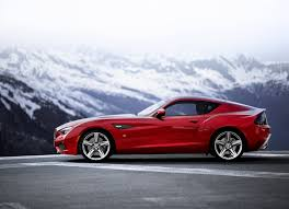 2018 bmw z4. delighful 2018 2018 bmw z4 m roadster redesign price and review throughout bmw z4