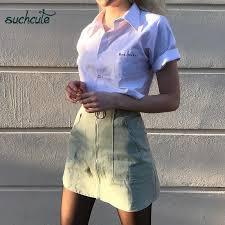 blouses shirts modis m181w00285 woman blouse shirt blusas for female tmallfs