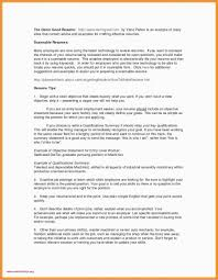 Hairstyles Cover Letter Examples For Teachers Intriguing