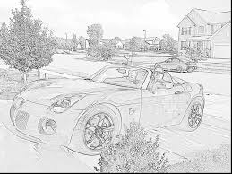 Small Picture Coloring Pages Turn Photos Into Coloring Pages Photo Into