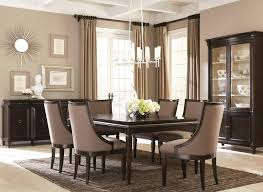 modern furniture styles. Image Of: Modern Formal Dining Room Furniture Styles
