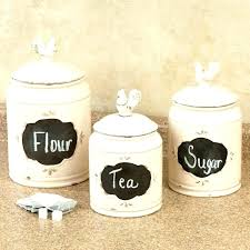 kitchen canister sets blue kitchen canisters set of 3 white kitchen canister set medium size of kitchen canister sets