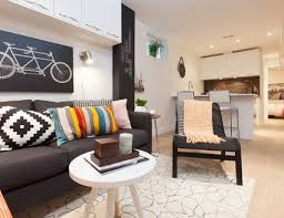 decor tips for living rooms. 7 Tips For Decorating Long And Narrow Living Rooms Decor S
