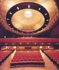 Sheth Mangaldas Town Hall Ahmedabad Seating Chart Best