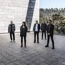 <b>New Order</b> (@<b>neworder</b>) | Twitter